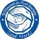 St Vincent de Paul Society - Leeton